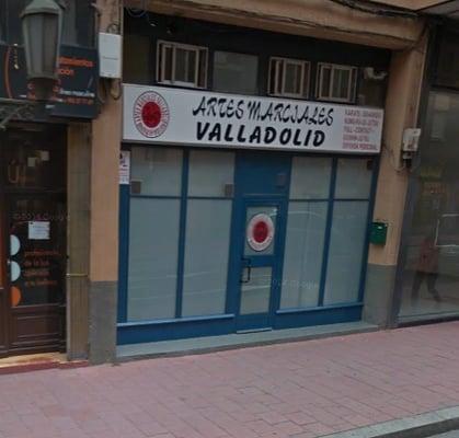 Escándalo en la depuradora de Valladolid