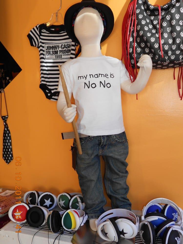 Rebellious Fashions: 312 S Main St, Galena, IL