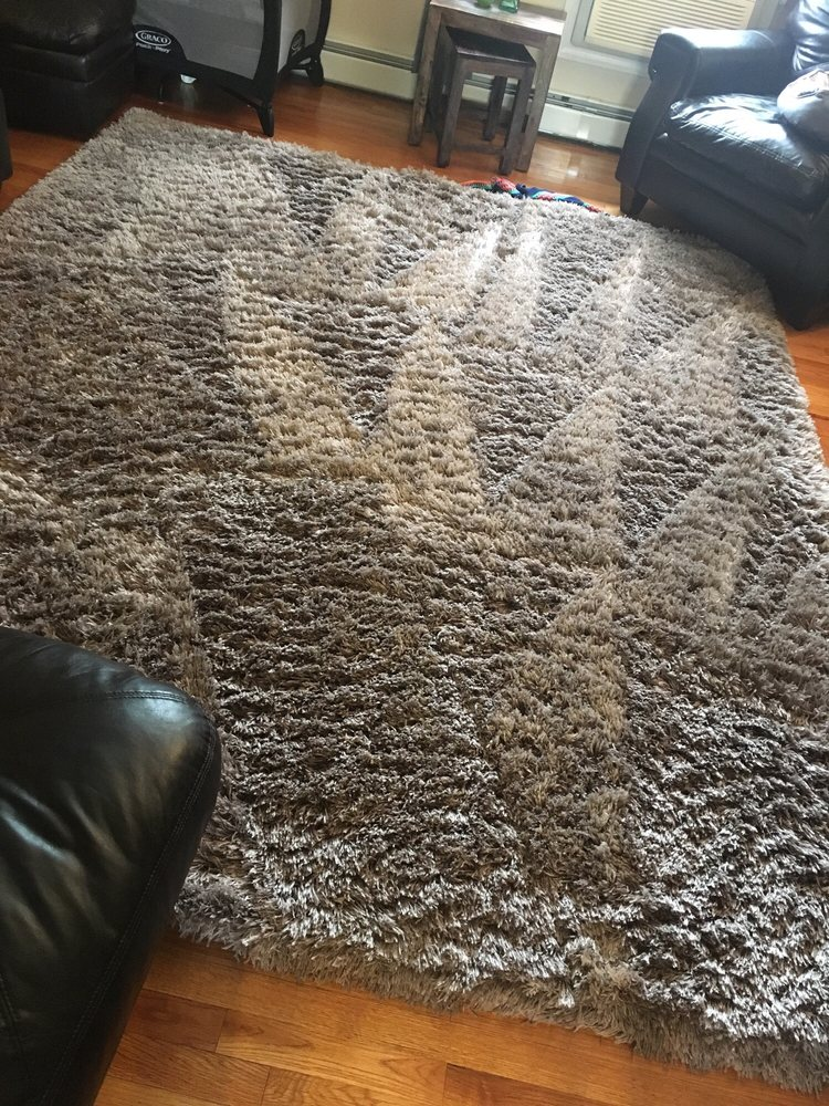 D & M Carpet Clng: Spring Valley, NY