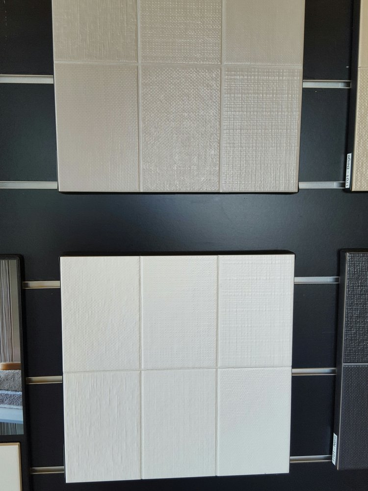 Photos For Southwestern Tile Yelp