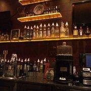 Mercato Kitchen Cocktails Massapequa Park Ny