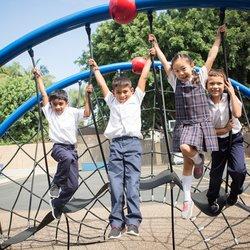 Fairmont Private Schools North Tustin Campus 21 Photos 21