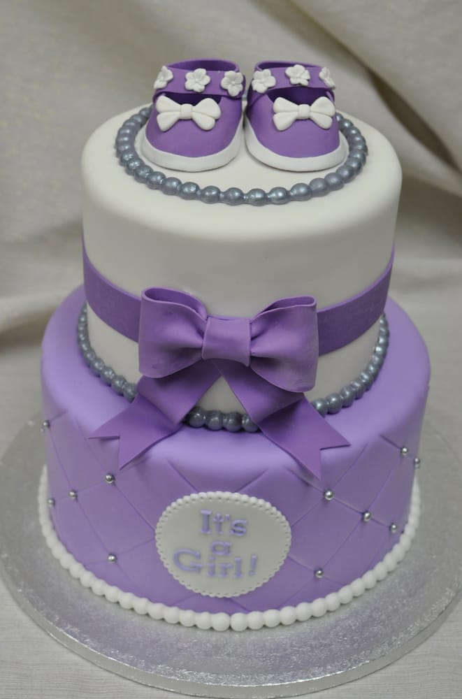 of jennywenny cakes san diego ca united states baby shower cake