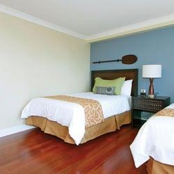 Photo Of Wyndham Vacation Resorts Royal Garden   Honolulu, HI, United States