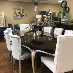 Photo Of Style Interiors   Alpharetta, GA, United States
