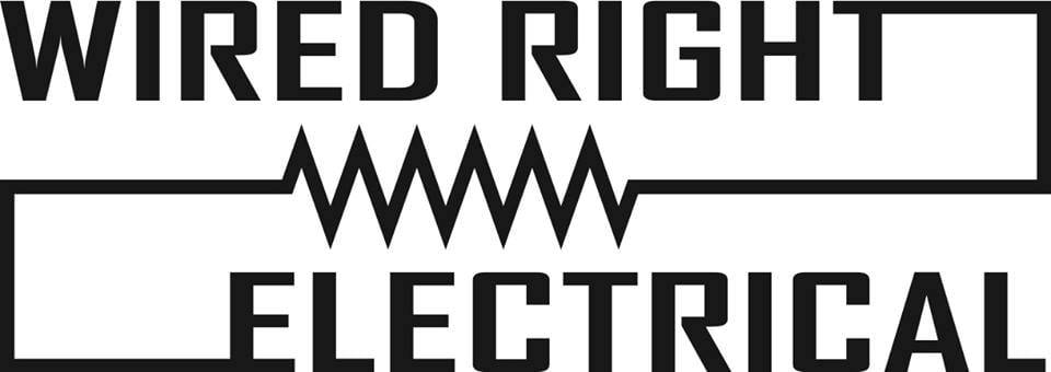 Wired Right Electrical - Electricians - Fairview, NC - Phone Number ...