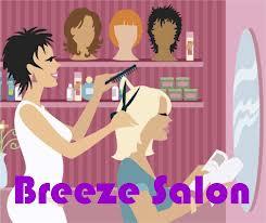 Breeze Salon
