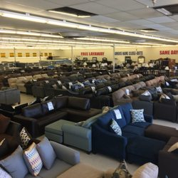 Photo Of American Freight Furniture And Mattress   Greenville, SC, United  States. Sectionals