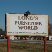 Furniture Photo Of Long S World Mattress Franklin In United States Home