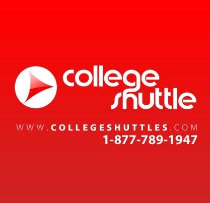 College Shuttle: Frostburg, DC