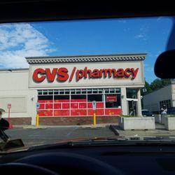 cvs pharmacy 13 photos drugstores 250 glenwood ave bloomfield