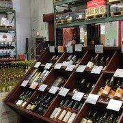 Garden City Discount Liquor 16 Photos 11 Reviews