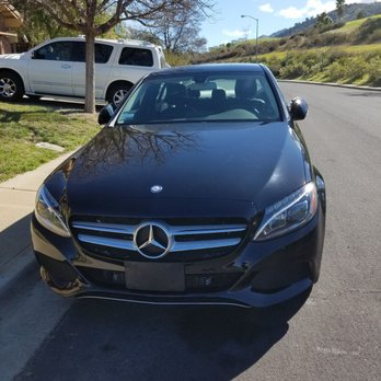 Photo Of Mercedes Benz Of Walnut Creek   Walnut Creek, CA, United States
