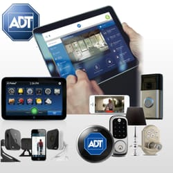 Photo Of Direct Protection Security   ADT Authorized Dealer   Stockton, CA,  United States
