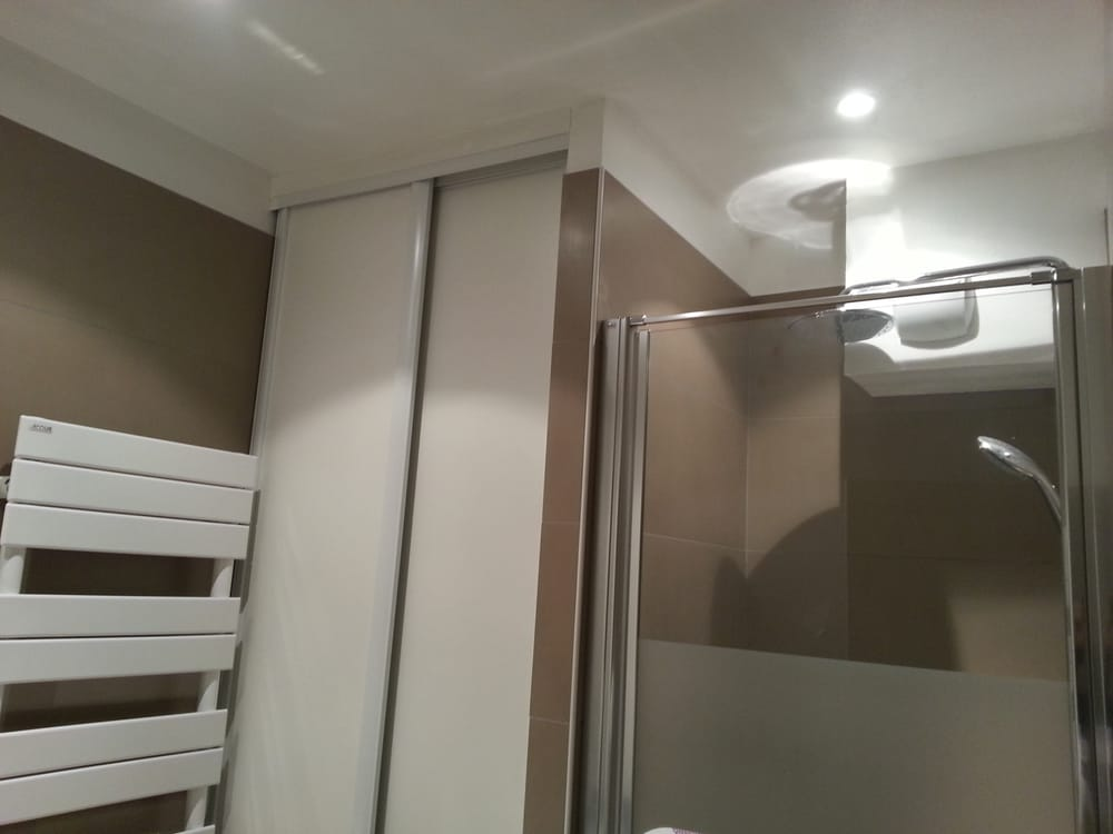 plombier anthony breugnot 23 rue de trion saint just lyon 05 rh ne yelp. Black Bedroom Furniture Sets. Home Design Ideas