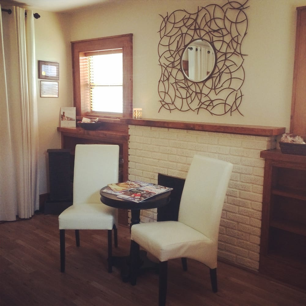 Solace Day Spa - 11 Reviews - Massage - 345 St Charles Ave ...