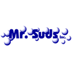 Image result for mr suds red deer