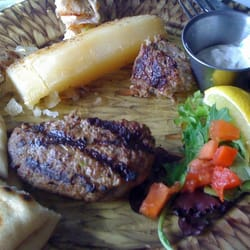 Photo Of Agora Mediterranean Cuisine   North Fort Myers, FL, United States.  Lamb