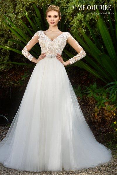 Memories Bridal & Prom Formal Wear - Bridal - 2835 Cincinnati Dayton ...
