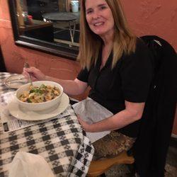 Photo Of Roncone S Italian Restaurant Rochester Ny United States