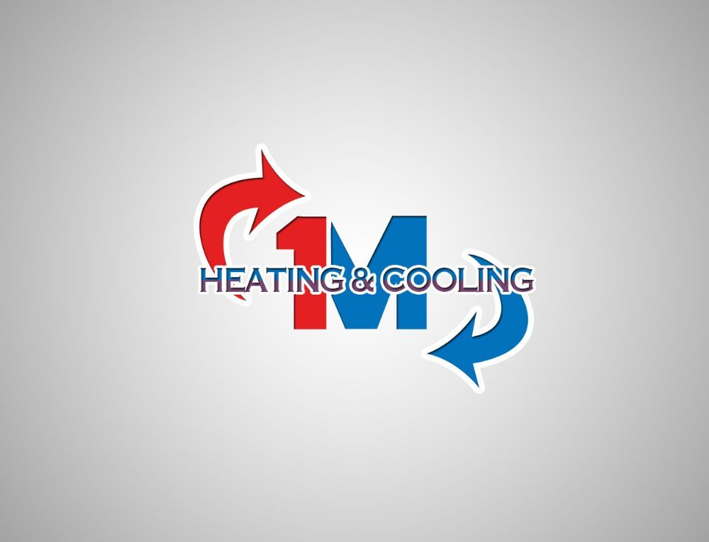 1M Heating and Cooling: Schiller Park, IL