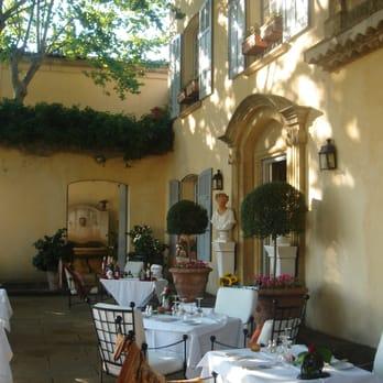Hotel la villa gallici h tels aix en provence yelp for Chambre de commerce aix en provence