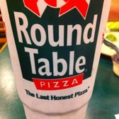 Photo Of Round Table Pizza   Corona, CA, United States