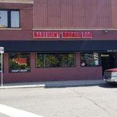 Basement Burger Bar - 85 Photos & 103 Reviews - American ...