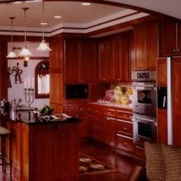 Charmant Photo Of Cabinets By Dan   Savage, MN, United States. Kitchen