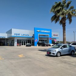 Exceptional Photo Of Port Lavaca Chevrolet Buick GMC   Port Lavaca, TX, United States  ...