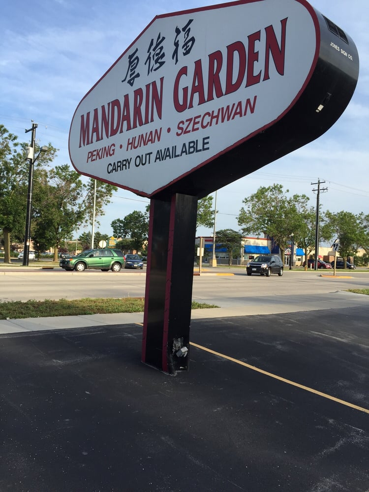 Mandarin Garden 11 Photos 31 Reviews Chinese 2394 S Oneida St Green Bay Wi