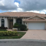 ... Photo Of Florida Southern Roofing And Sheet Metal   Sarasota, FL,  United States ...