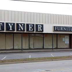 Beautiful Photo Of Tyner Furniture   Ypsilanti, MI, United States. Ypsilantiu0027s Best Furniture  Store
