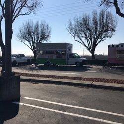 The Refuel Center 16 Photos 14 Reviews Food Trucks 3601 Litt