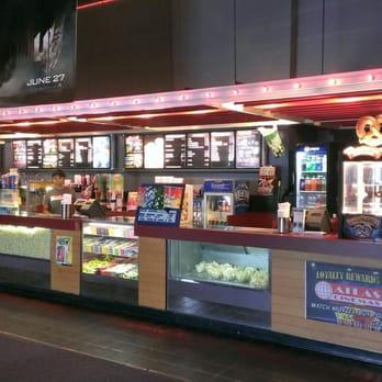 ohio great lakes mall atlas cinemas