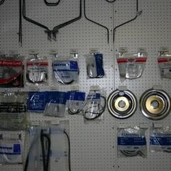 Ennis Appliance Parts Amp Service Appliances Amp Repair