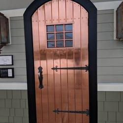 Photo of Copper Door Salem - Salem NH United States. Copper Door & Copper Door Salem - 73 Photos u0026 117 Reviews - American (New) - 41 S ...