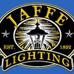 Photo of Jaffe Lighting by Aminiu0027s - Chesterfield MO United States & Jaffe Lighting by Aminiu0027s - Furniture Stores - 17377 Chesterfield ...