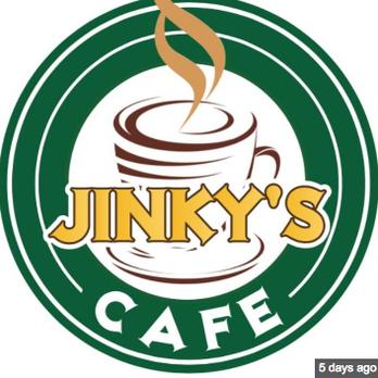 Jinky S Studio Cafe Studio City Ca