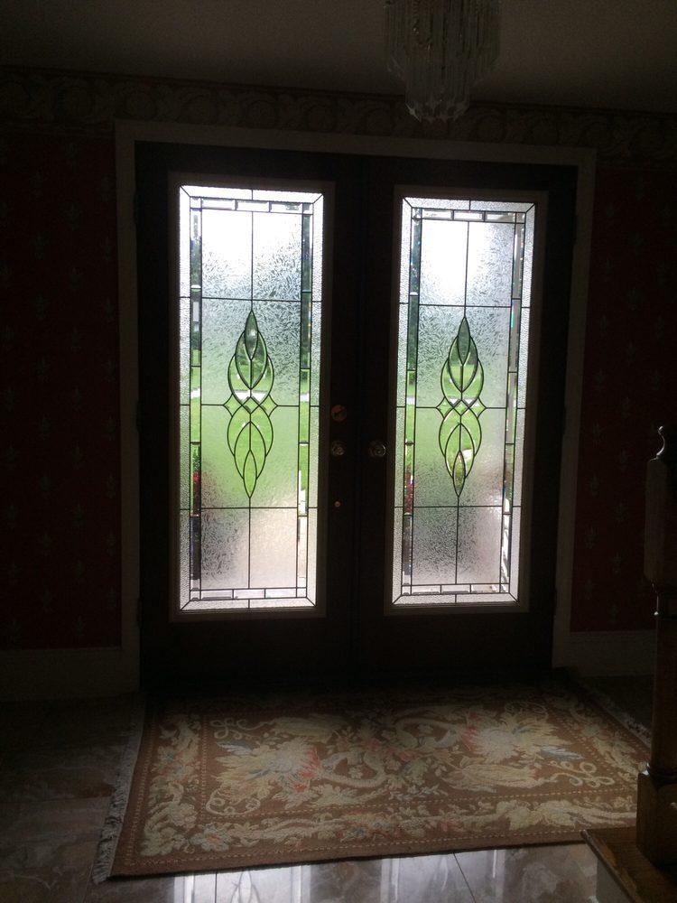 Pittsburgh Window Door Co Windows Installation 100 Evergreen