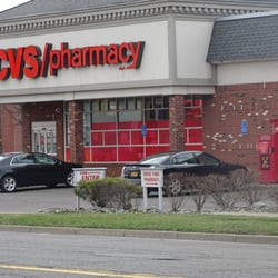 cvs pharmacy 62 photos drugstores 163 robinson st binghamton