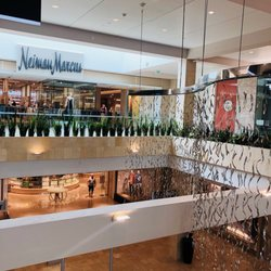 fed1c64b0b0 Neiman Marcus - 187 fotos y 180 reseñas - Zapaterías - 6550 Topanga ...