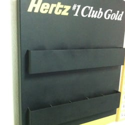Hertz Rent A Car Berkeley Ca