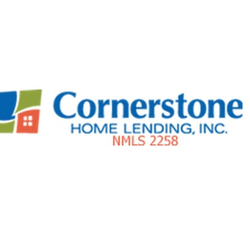 Cornerstone Lending Group 94