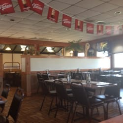 Photo Of El Ranchito Restaurante Mexicano Albemarle Nc United States Part