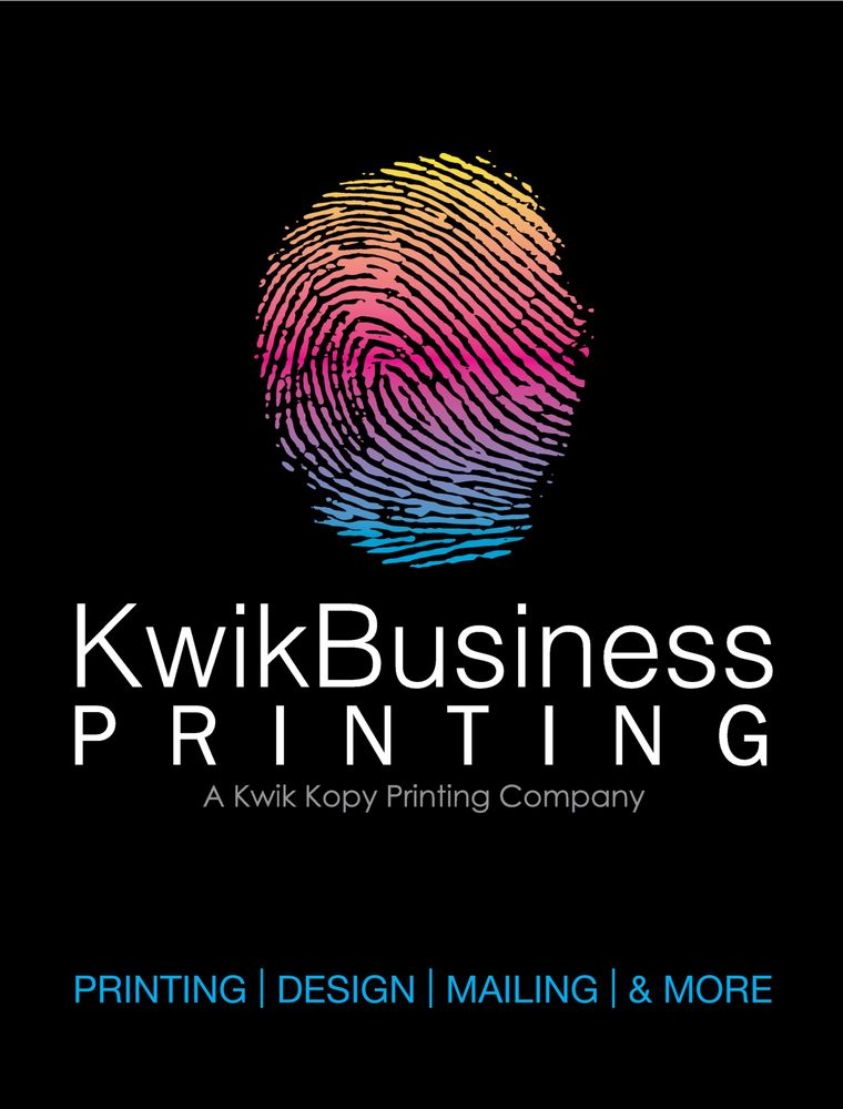 Kwik Kopy Business Center - Printing Services - 111 Erick St ...