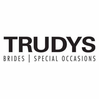 Trudys Brides & Special Occasions