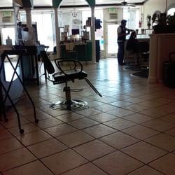 Martin s hair salon fris rer 714 w 10th st antioch for 10th street salon