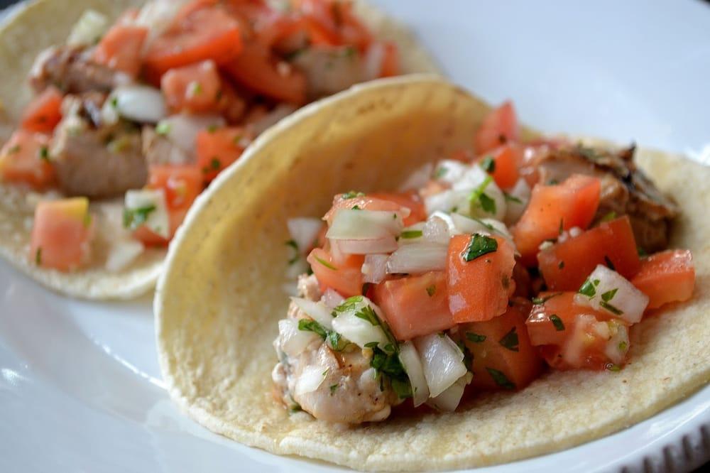 Mexican Restaurant Stony Brook Ny