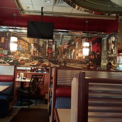 American Dream Diner - CLOSED - 39 Photos & 80 Reviews - Diners ...